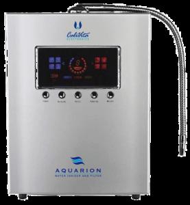 Najmoderniji filter za vodu