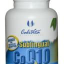 Koenzim Q10   30 mg