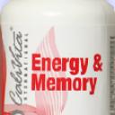 ENERIJA I MEMORIJA