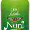 NONI juice ORGANIC