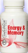 popravite svoju memoriju