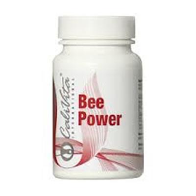 BEE-POWER_CaliVita