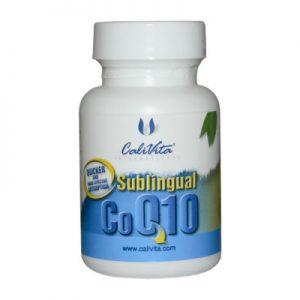 Koenzyme-Q10_CaliVita