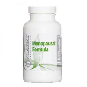 menopausal_CaliVita