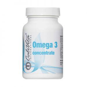 omega-3_CaliVita